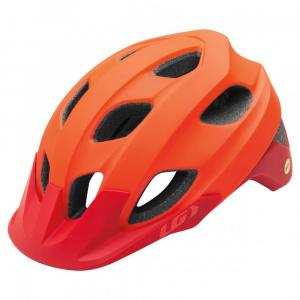 Louis Garneau Unisex Raid Mips Cycling Helmet