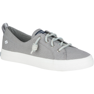 The classic Sperry style you know and love with a cool relaxed vibe that works for any time of...