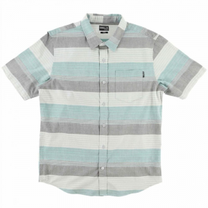O'neill Guys' Rhett Short-Sleeve Shirt