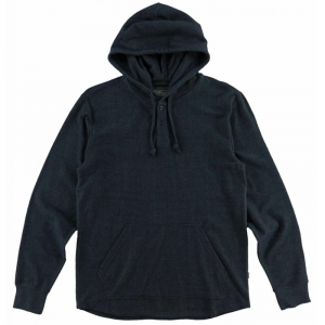 O'neill Guys' Kap Hooded Henley