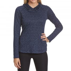 Columbia Women's Outerspaced Iii Hoodie - Size S