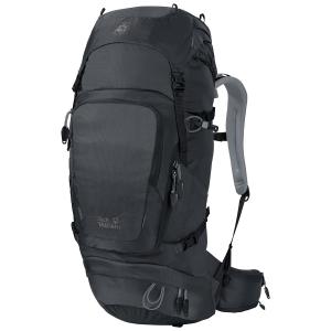 Jack Wolfskin  Orbit 28 Hiking Backpack