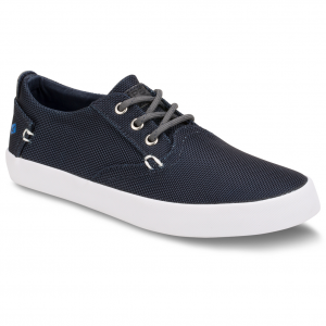 Kids who seek adventure need reliable shoes that offer all-day comfort and support - wherever...