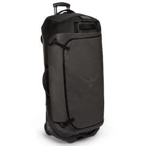 Osprey 120L Transporter Rolling Gear Bag
