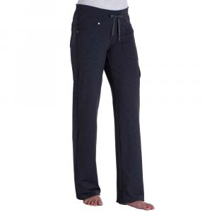 Kuhl Women's Mova Pants - Size 2 Regular