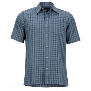 Marmot Men's Eldridge Shirt - Size S