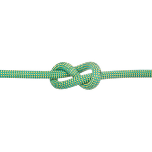 Edelweiss Performance 9.2Mm X 90M Uc Se Rope