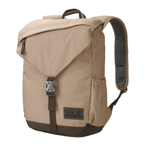 Jack Wolfskin Royal Oak Daypack