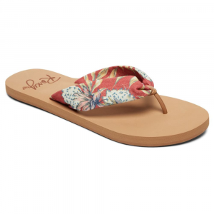 Roxy Women's Paia Flip Flops - Size 7