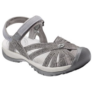 Keen Women's Rose Sandals - Size 6.5