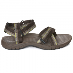 Rafters Men's Horizon Sport Sandals - Size 9