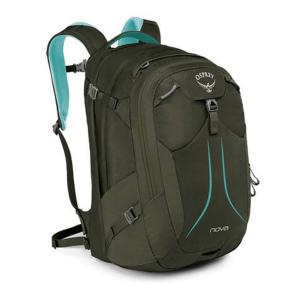 Osprey Women's Nova Daypack