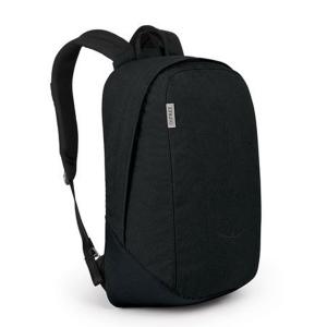 Osprey Arcane Large Daypack
