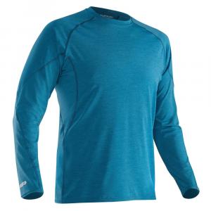NRS Men's H2Core Silkweight Long-Sleeve Shirt - Size XL