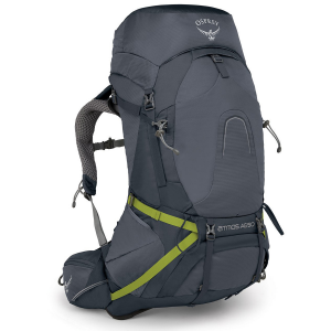 Osprey Atmos Ag 50 Backpacking Pack
