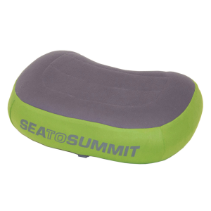 Sea To Summit Premium Pillow