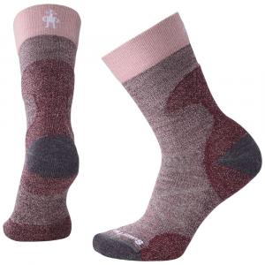 Smartwool Women's Phd Pro Light Crew Socks