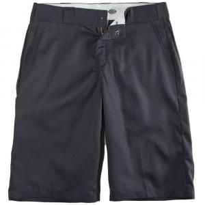 Dickies Men's 13 In. Regular Fit Shadow Stripe Shorts