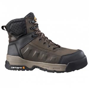 Carhartt Men's Force 6 In. Work Boots