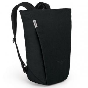 Osprey Arcane Large Top Zip Backpack