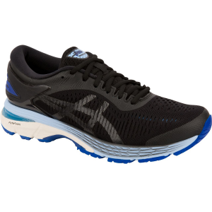 The 25th anniversary of this legendary runner includes the next evolution of Asicsf??...