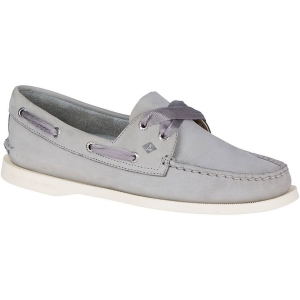 Take what you love about Sperry\\\'s trusty Authentic/Original boat and give it that...