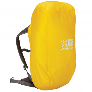 Karrimor Pack Cover