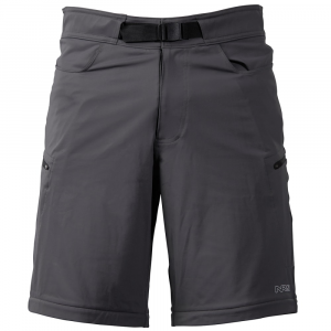 NRS Men's Guide Shorts - Size 32