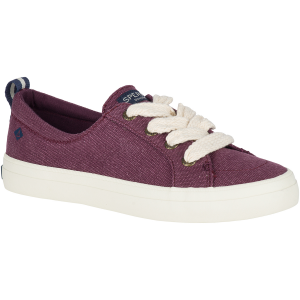 A little sporty, a little trendy. Now on these fan-favorite sneakers, these chubby laces know...