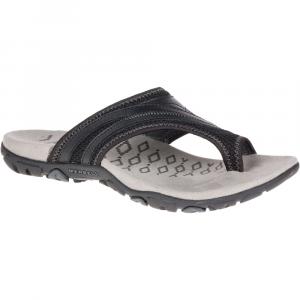 Merrell Women's Sandspur Delta Flip Sandals - Size 7