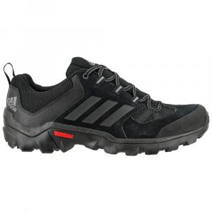 Adidas Men's Caprock Hiking Boots - Size 10.5