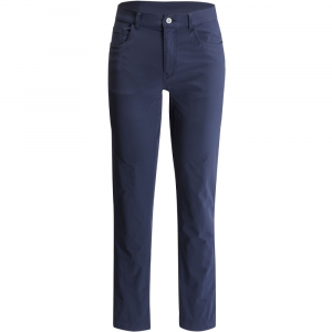 Black Diamond Men's Modernist Rock Pants - Size 32/R