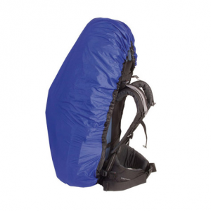 Sea To Summit Sn240 Pack Cover, Large