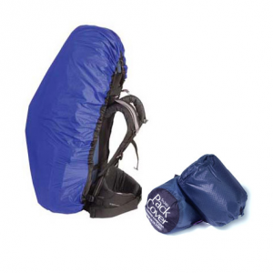 Sea To Summit Ultrasil Pack Cover, Medium