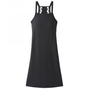 Prana Women's Ardor Dress - Size M