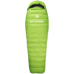 Sea To Summit Latitude Lt Ii 15 Sleeping Bag, Regular