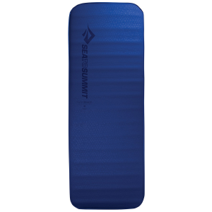 Sea To Summit Comfort Deluxe Si Sleeping Mat, Regular Wide