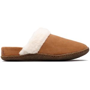Sorel Women's Nakiska Slide Ii Slippers - Size 6