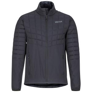 Marmot Men's Featherless Hybrid Jacket
