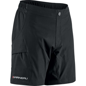 Louis Garneau Women's Radius Cycling Shorts