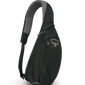 Osprey Daylite Sling Pack