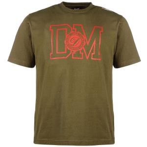 Diem Men's Champion Short-Sleeve Tee