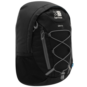 Karrimor Sierra 10 Backpack