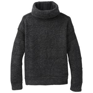 Prana Women's Crestland Sweater Pullover - Size S