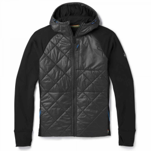 Smartwool Men's Smartloft 150 Base Layer Hoody