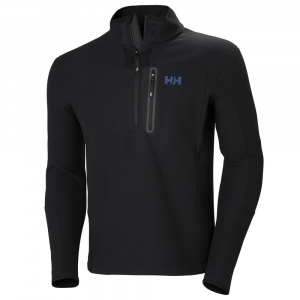 Helly Hansen Men's Vanir Half Zip Fleece