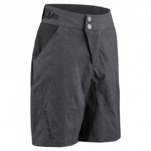Louis Garneau Youth Dirt Jr Cycling Shorts