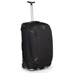 Osprey 75L/26 In. Ozone Wheeled Travel Bag