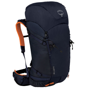 Osprey Mutant 52 Climbing Pack