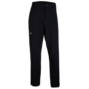EMS Men's Pinnacle Soft Shell Pants